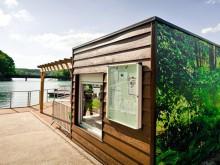 Ecolokit maison en kit chalet en kit piscine en kit for Architecture modulaire