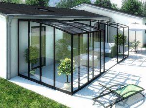 maison-veranda-kit
