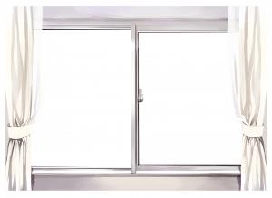 fenêtre-coulissante
